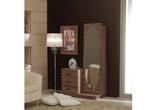 Мебель для спальни Тумба «Эшли» за 10500.0 руб
