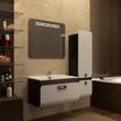 Комплект мебели ДАЛЛАС за 41900.0 руб