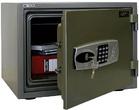 Сейф Topaz BST-360 за 12443.0 руб