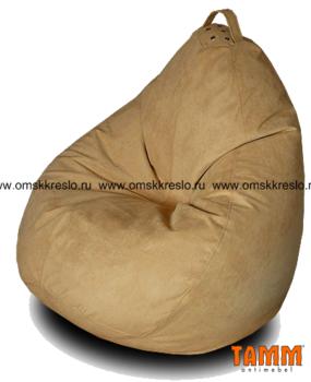 """Бескаркасная мебель Sultan """"Haki"""" за 3 290 руб"""