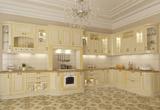 Мебель для кухни Кальяри за 20000.0 руб