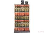 Комод Library, 7 ящиков за 36100.0 руб