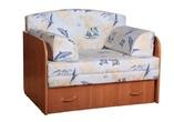 Мягкая мебель Софа Соло-08 за 10600.0 руб