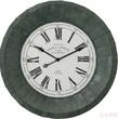 Часы настенные Paris Iron за 14100.0 руб