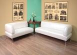 Мягкая мебель Янтарь 12 за 13850.0 руб