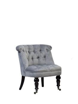 Кресла Кресло PJC742-2332 за 16 500 руб