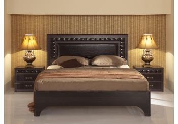 """Кровати Кровать """"Вирджиния"""" за 20 100 руб"""