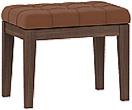 Мягкая мебель Банкетка за 9230.0 руб