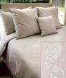 Постельное белье «Hortensis» 1.5-спальный за 6400.0 руб