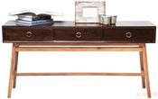Журнальные столы Стол East Side 160x45 см за 62800.0 руб
