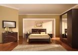 """Мебель для спальни Спальный гарнитур """"Эмили"""" за 66000.0 руб"""