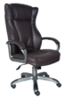 Кресла для руководителей Кресло CH 879 за 10900.0 руб