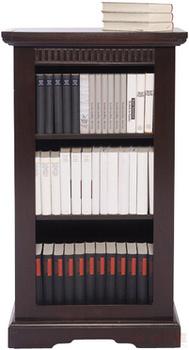 Полки и стеллажи Полка книжная Cabana 100x60x35 за 20 600 руб