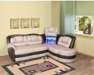 Мягкая мебель Визит 2 Угол за 39350.0 руб