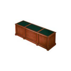 Столы для переговоров Стол для президиума за 112 927 руб