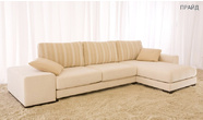Мягкая мебель Прайд за 100000.0 руб