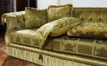 Комплекты мягкой мебели Дориана за 81 243 руб