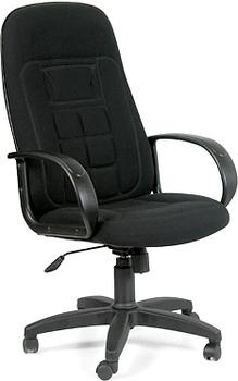 Кресла для руководителей Кресло CH 727 за 5 700 руб