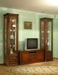 Набор мебели за 70000.0 руб