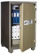 Офисная мебель Сейф Topaz BST-1200 за 68253.0 руб