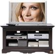 Корпусная мебель Тумба под телевизор Cabana за 31400.0 руб