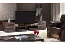 Тумба ТВ «Линси 2»