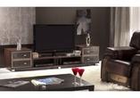 Корпусная мебель Тумба ТВ «Линси 2» за 8400.0 руб