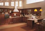 Мебель для кухни NUVOLA за 45000.0 руб