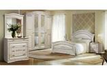 """Мебель для спальни Спальный гарнитур """"Венера 21д1"""" за 46990.0 руб"""