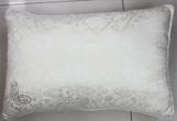 Подушка за 3500.0 руб