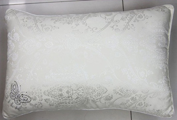 Подушки Подушка за 3 500 руб