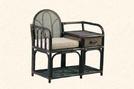 Мебель для прихожей Марго