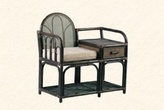 Мебель для прихожей Марго за 10500.0 руб
