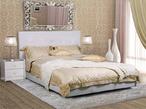 Кровать Miledy за 19590.0 руб