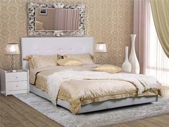 Кровати Кровать Miledy за 14 690 руб