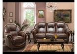 Комплекты мягкой мебели Дельта за 96990.0 руб