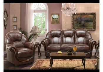 Комплекты мягкой мебели Дельта за 96 990 руб