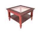 Столы и стулья Стол журнальный за 29480.0 руб