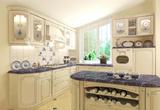 Мебель для кухни Баско за 20000.0 руб