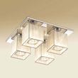 Odeon Light Италия 2566-4C за 6200.0 руб