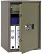 Сейф офисный ASM-63Т EL за 17211.0 руб