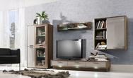 Корпусная мебель Carlton за 25000.0 руб