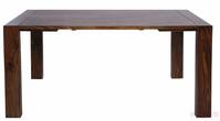 Столы и стулья Стол Latino 140x80 см за 32300.0 руб