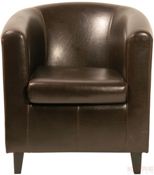 Кресла Кресло с подлокотниками African Queen Lounge Bomber за 31 300 руб