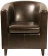 Кресло с подлокотниками African Queen Lounge Bomber за 31300.0 руб