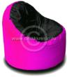 """Мягкая мебель TAMM """"Pink"""" за 5000.0 руб"""