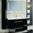 Шкафы Шкаф-колонна Мадрид за 16300.0 руб