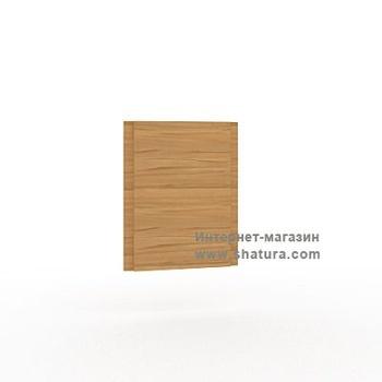 Тумбы EMILI бук за 3 030 руб