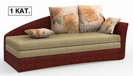 Мягкая мебель Валенсия-2 за 27390.0 руб