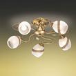 Odeon Light Италия 2459-5 за 4100.0 руб